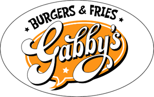 Gabbys Burgers and Fries